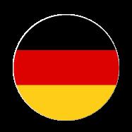 niemiecki Lublin