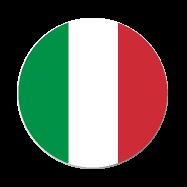 włoski Lublin