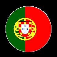portugalski Lublin