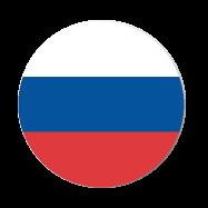 rosyjski Lublin